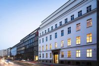 Robert-Bosch-Stiftung